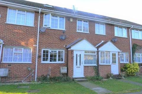 1 bedroom flat to rent - Manor Lane, Harlington, UB3 5EG