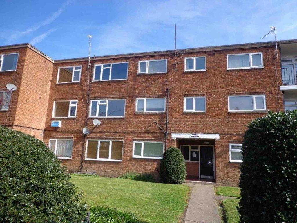 1 Bedroom Flat for sale in Abbey Mansions, Silver Birch Road, Erdington