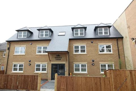 1 bedroom apartment to rent - Oakdale Lodge, High Barnet