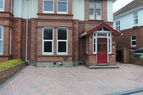 2 bedroom apartment to rent - Elmsleigh Park, Paignton