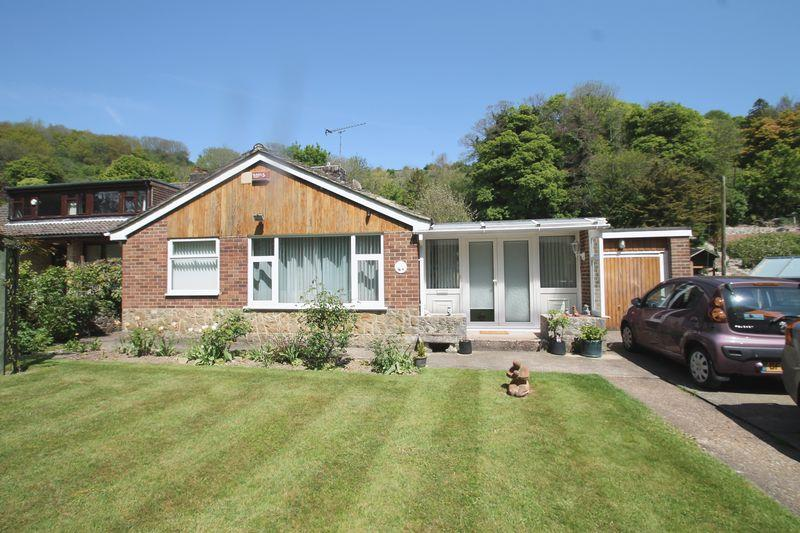 3 Bedrooms Bungalow for sale in ALKHAM