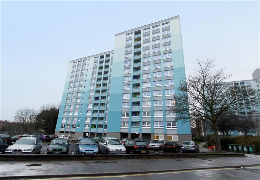 1 Bedroom Flat for sale in Somerset Street, Redcliffe, Bristol