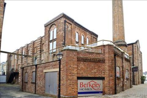 Restaurant for sale - Bone Mill, The Waterside, Worcester, Worcestershire, WR1 2NE