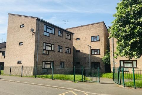 2 bedroom flat to rent - Marlborough Street, Bloxwich, Walsall WS3