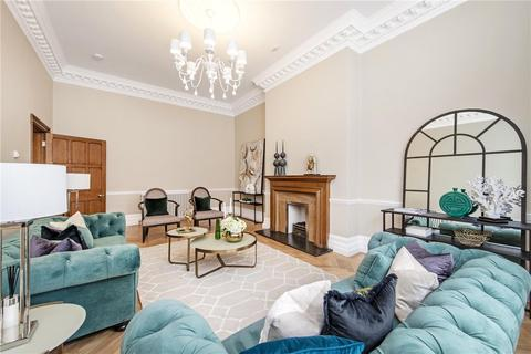 6 bedroom character property to rent - Harley Street, Marylebone, London, W1G