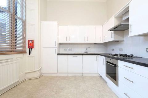 1 bedroom apartment to rent - Montagu Place, Marylebone, London, W1H