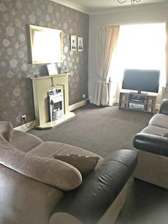 3 bedroom terraced house for sale - Lovett Street, Cleethorpes dn35