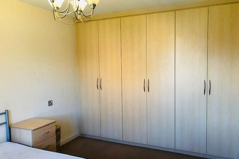 1 bedroom house share to rent - Hospital Street, Birchills, Walsall WS2