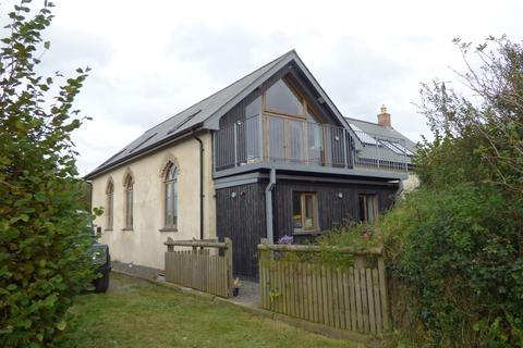 3 bedroom townhouse for sale - Kentisbury, Barnstaple
