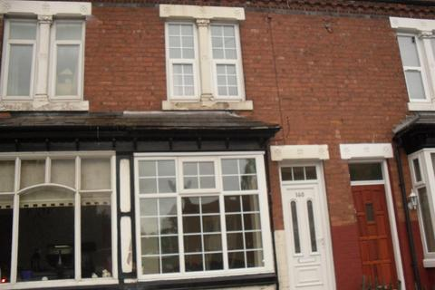 2 bedroom terraced house to rent - Thimblemill Road, Smethwick B67