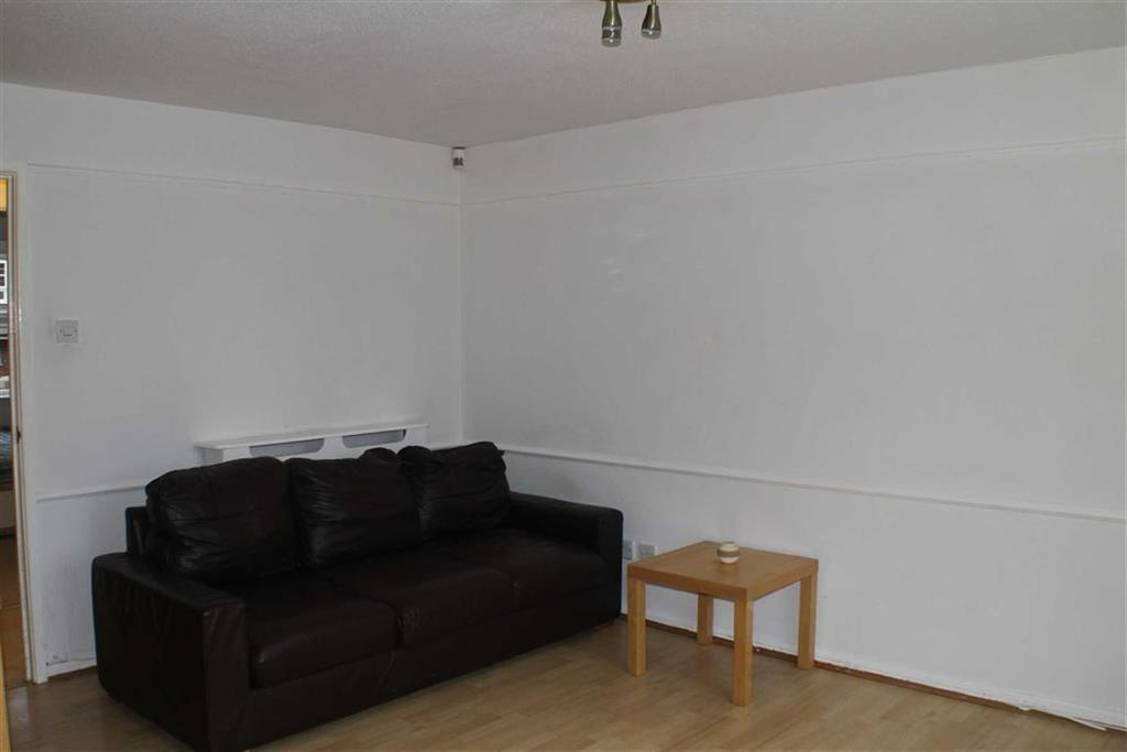 2 Bedrooms Flat for sale in St Davids Court, Sherborne Street, Manchester
