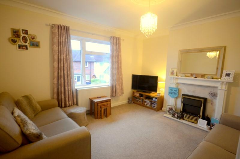 2 Bedrooms Flat for sale in Salterns Avenue, Milton, Southsea