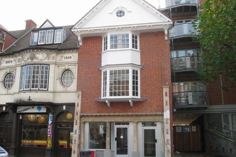 5 bedroom flat to rent - Park Row, City Centre, BRISTOL, BS1
