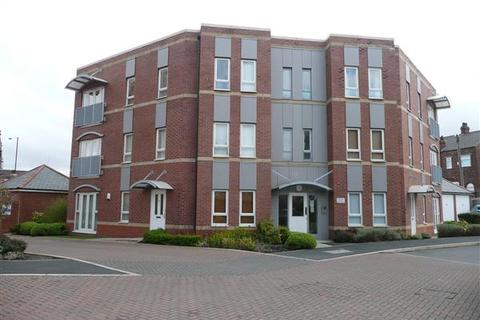 2 bedroom apartment to rent - Ben Brierley Wharf, Failsworth, Manchester