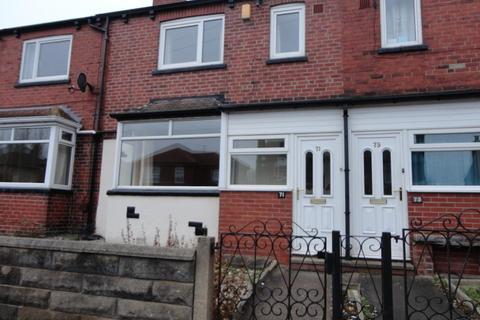 3 bedroom terraced house to rent - Grovehall Drive, Beeston, Leeds