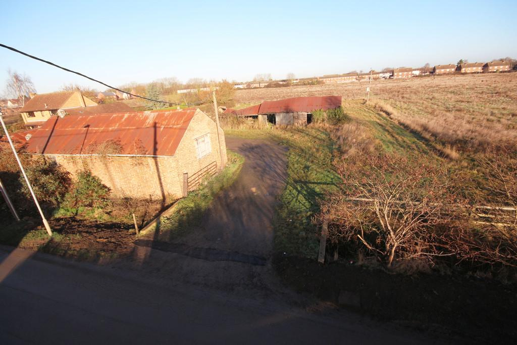 Land Commercial for sale in Land Adjacent To, 95 Bannold Road