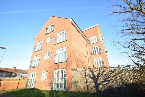 2 bedroom apartment to rent - St. Mark's Place, Dagenham
