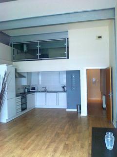 1 bedroom apartment to rent - 91 Branston Street, Birmingham