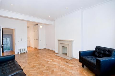 2 bedroom flat to rent - St John Street, EC1V