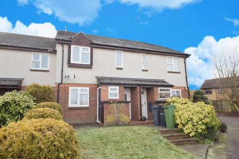 1 bedroom apartment to rent - Murrain Drive, Maidstone