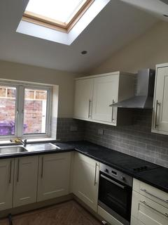 4 bedroom house to rent - Room 2, Aigburth Road, Liverpool