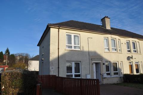 2 bedroom flat to rent - Archerhill Crescent, Knightswood, Glasgow, G13 3JE