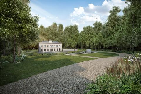 Land for sale - Englands Lane, Loughton, Essex, IG10