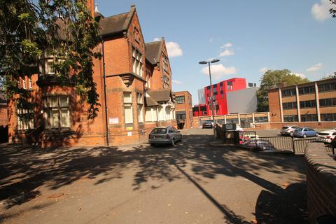 1 bedroom apartment to rent - St James Road, Dudley