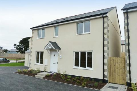 4 bedroom detached house to rent - Truro, TR1