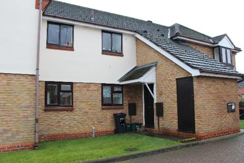 1 bedroom maisonette to rent - Chester Place, Chelmsford