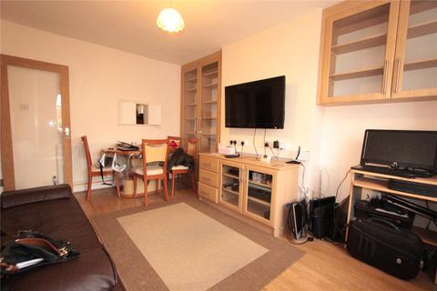 2 bedroom apartment to rent - East Lane, Wembley, HA0