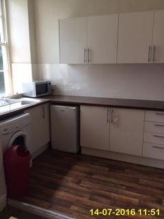 4 bedroom apartment to rent - Richmond Terrace, Flat B, Clifton, Bristol, BS8 1AB