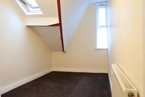 2 bedroom flat to rent - London Road, Sheffield S2