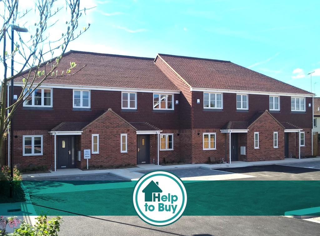 3 Bedrooms House for sale in Mill Lane Sevenoaks TN14