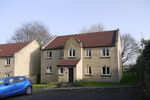 2 bedroom apartment to rent - 9 Hilton Court, Bramhope, LS16 9LG
