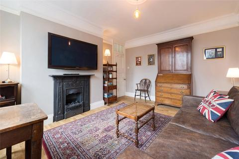 1 bedroom apartment for sale - Newman Street, London, W1T