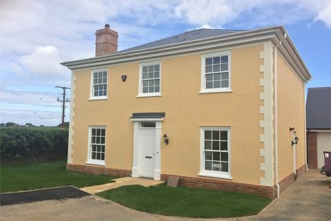 Houses For Sale In Wells Next The Sea Latest Property