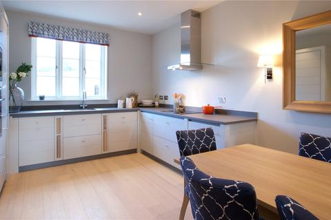 4 bedroom terraced house for sale - Coates I, Holburne Park, Warminster Road, Bath, BA2