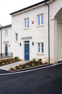 2 bedroom end of terrace house for sale - House 113 Winwood, Holburne Park, Warminster Road, Bath, BA2