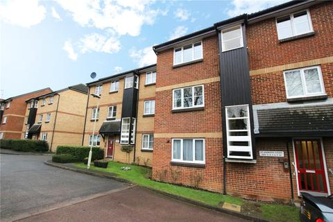 1 bedroom flat to rent - St Andrews Court, Muirfield Close, Reading, Berkshire, RG1