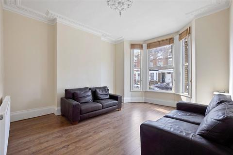 1 bedroom flat to rent - Loftus Road, Shepherds Bush, London, W12