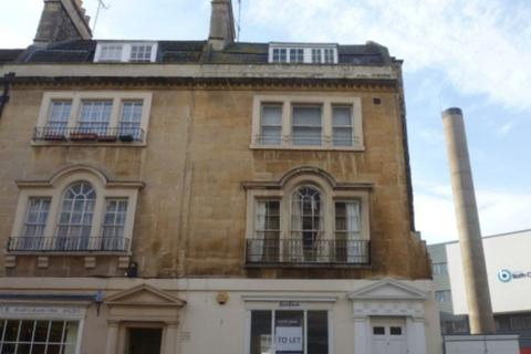 1 bedroom flat to rent - ST JAMES PARADE, BATH