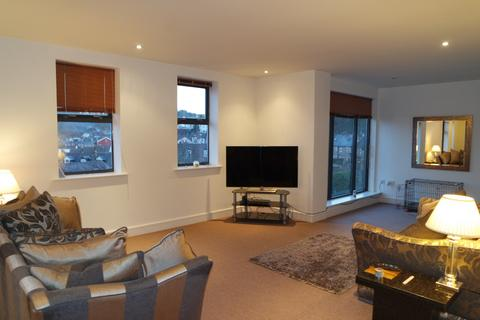 3 bedroom apartment to rent - Graham Point, 405 Fulwood Road