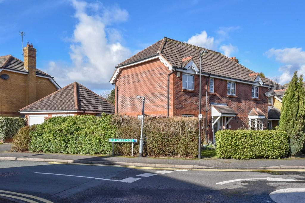4 Bedrooms Detached House for sale in Olde Hall Lane, Great Wyrley