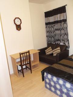 1 bedroom apartment to rent - Pershore Road,Selly Park,Birmingham,