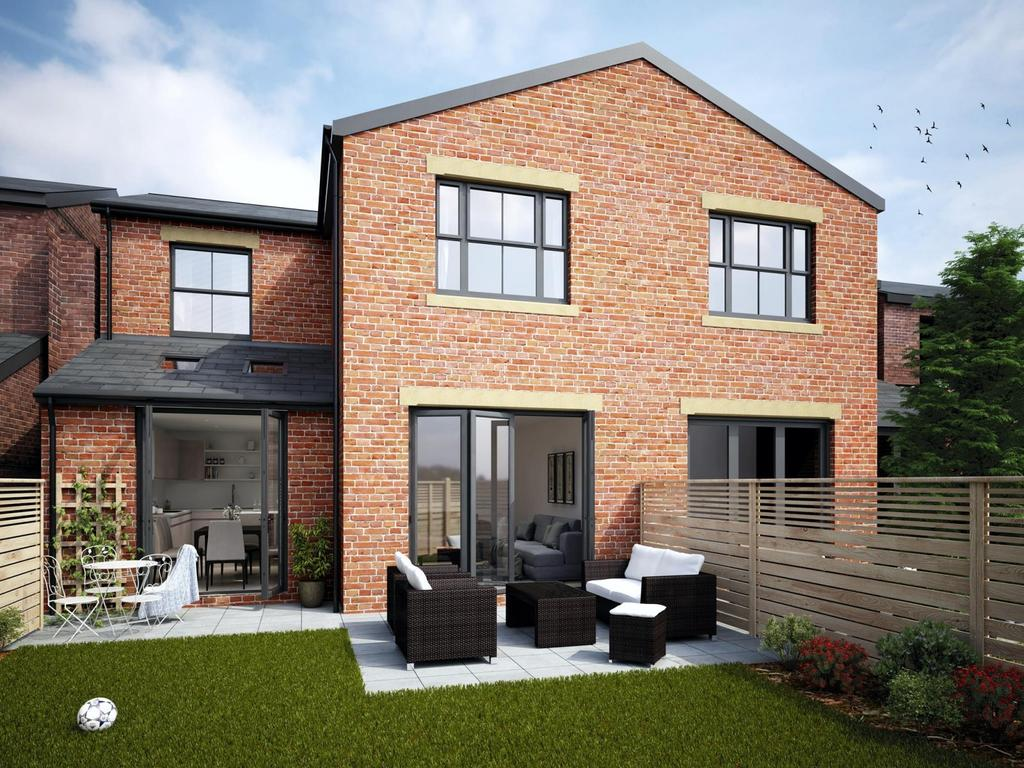 stamford place borough road altrincham 4 bed semi detached house image 1 of 4 main main