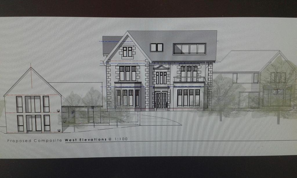 Plot Commercial for sale in Maggiewoods Loan, Falkirk, Falkirk, FK1 5EH