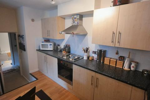 1 bedroom apartment to rent - The Vista Building, Woolwich London SE18