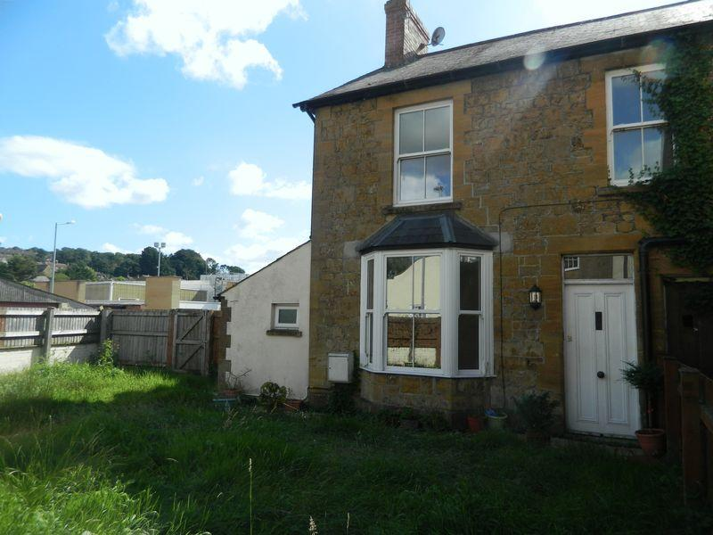 3 Bedrooms Unique Property for sale in Ditton Street , Ilminster