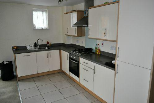 2 Bedrooms Flat for sale in Ibex House, Slough